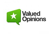 Valued Opinion