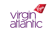 Virgin Atlantic Airline