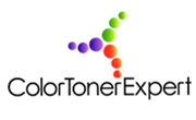 Color Toner Expert