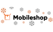Mobile Shop EU