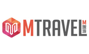 Mtravel Club
