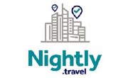 Nightly.travel