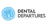 Dental Departures