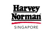 Celebrate 17th Anniversary with Harvey Norman