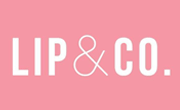 Lip and Co