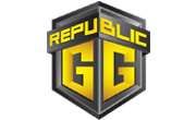 Republic GG