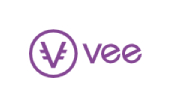 Vee Beneficios